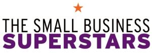 Small Business Superstars