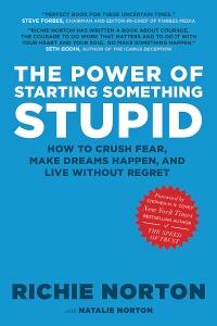 Power-Starting-Something_cover_blog1