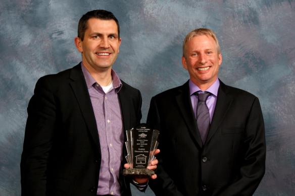 CHBA-Lethbridge-2014-Awards-of-Excelence-in-Housing-Best-Supplier-Kodiak-Mountain-Stone-sponsored-by-Avonlea-master-builder