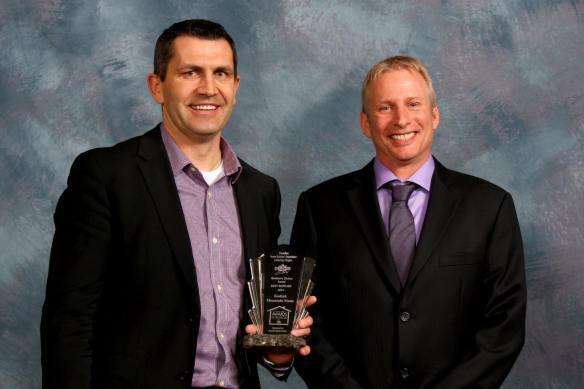 CHBA-Lethbridge-2014-Awards-of-Excelence-in-Housing-Best-Supplier-Kodiak-Mountain-Stone-sponsored-by-Avonlea-master-builder