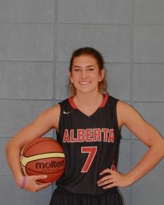 Tia-Heggie-Basketball-Alberta-2015