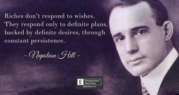 napoleon_hill_persistence
